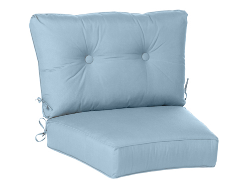 Casual Cushion Hanamint Deluxe Series