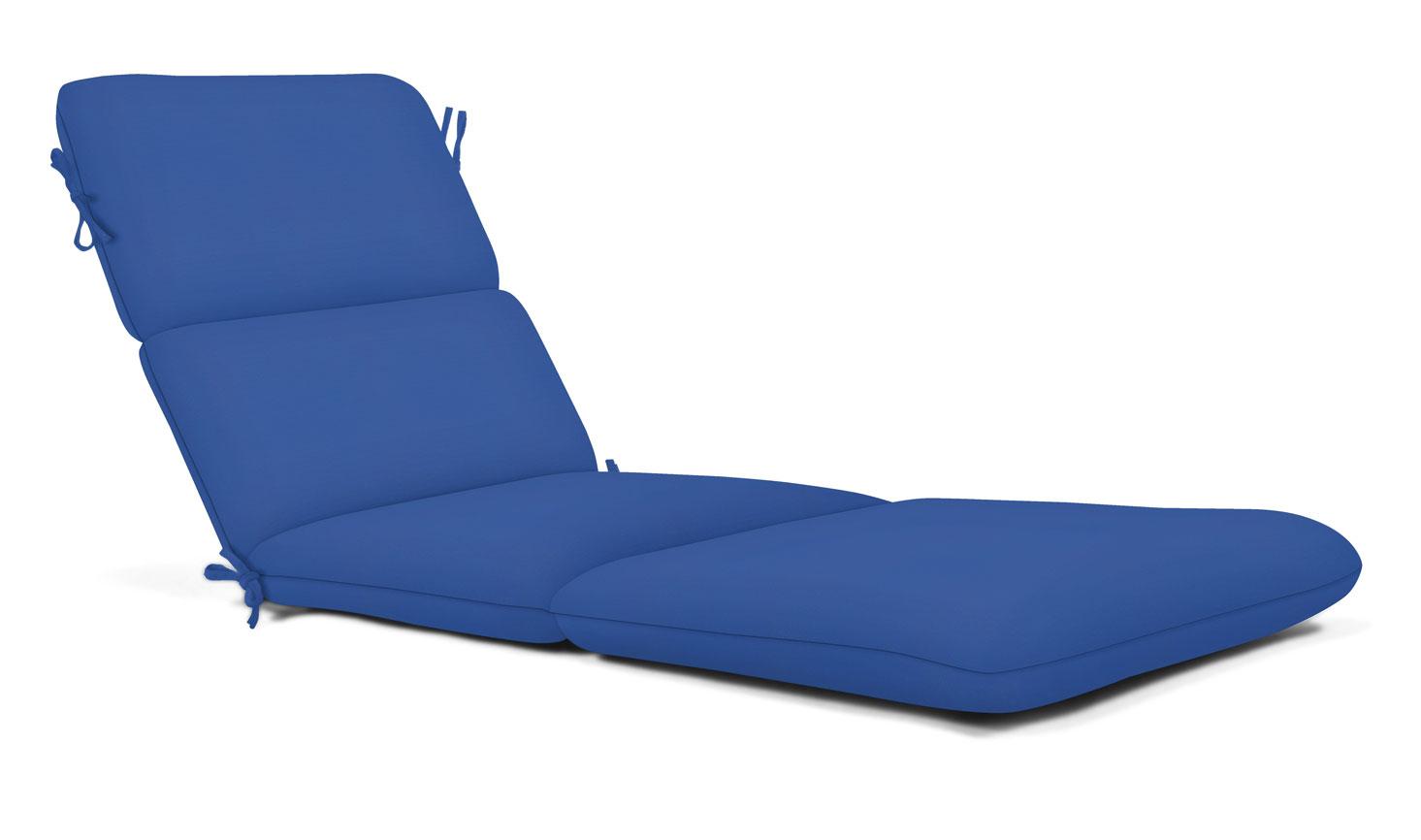 Casual Cushion Alfresco Cushions