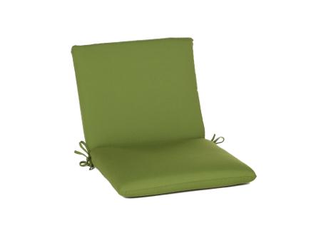 High Back Cushion