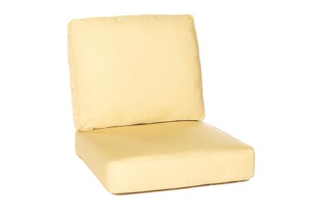 Relax Lounge Chair Cushion