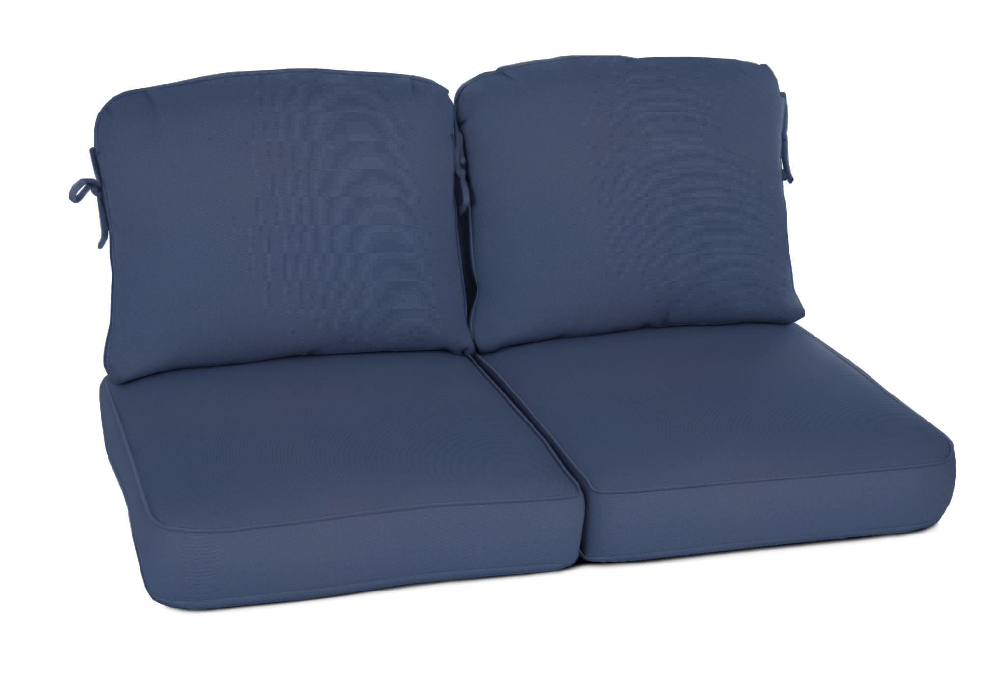 Casual Cushion Gensun Series