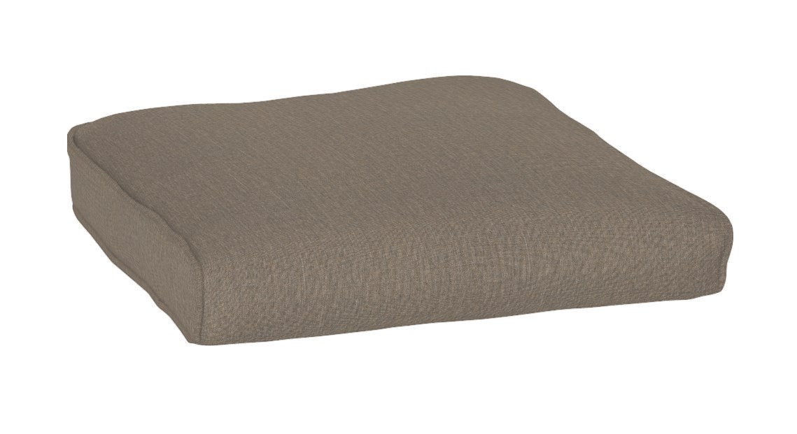 Casual Cushion Nci Cushions