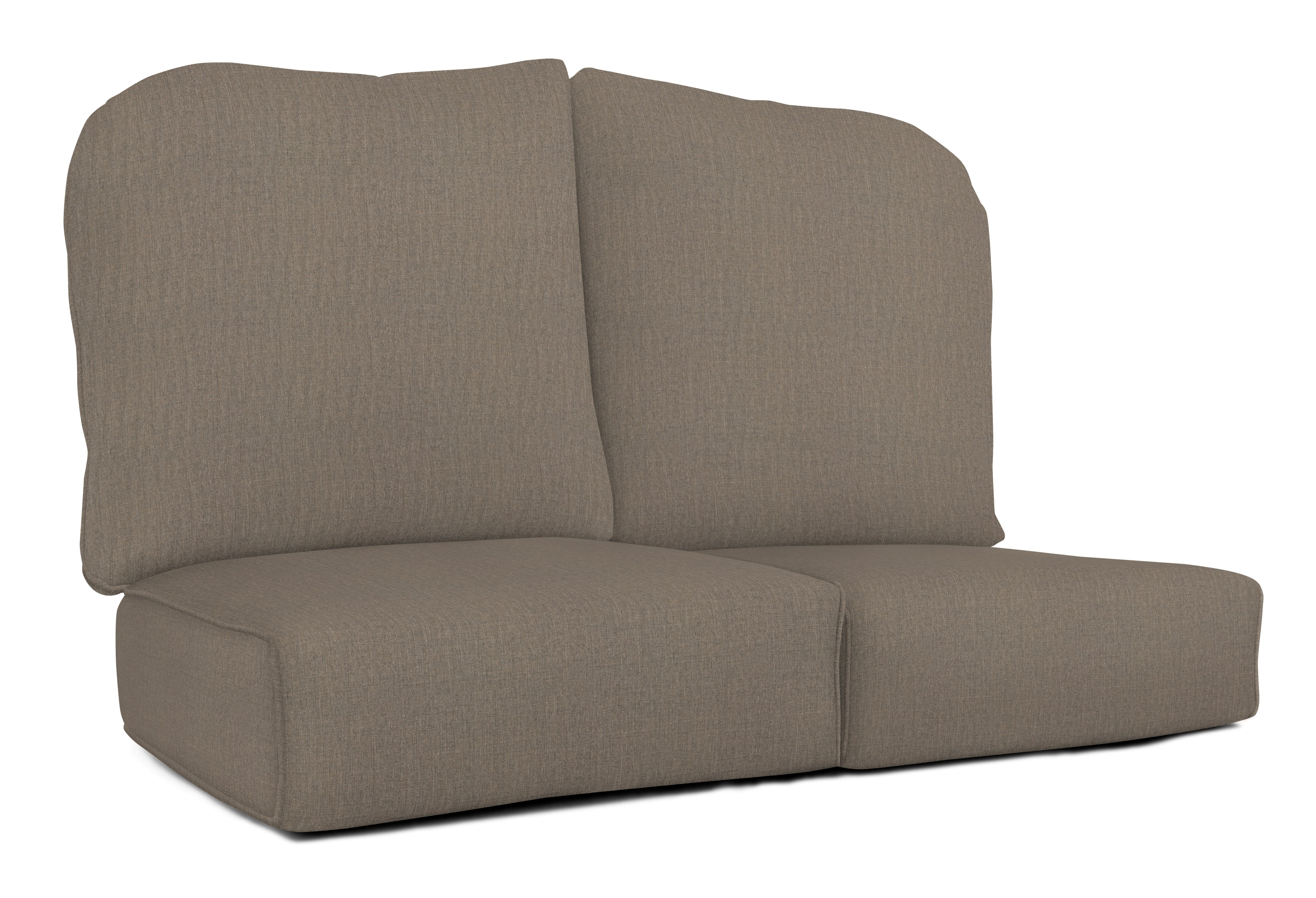 fascinating concept cushion chair slipcovers slip sofa and t covers loveseat matching photos