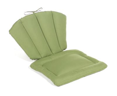Bon Barrel Chair Cushion